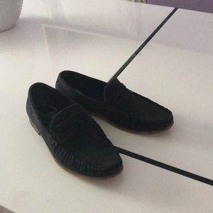 Other - Men's shoes US sz 9